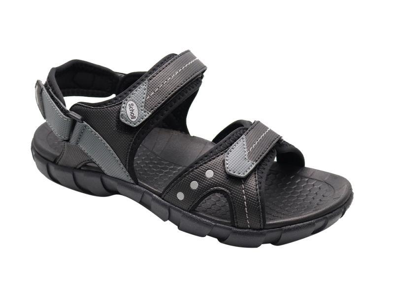 รองเท้ารัดส้นยี่ห้อไหนดี